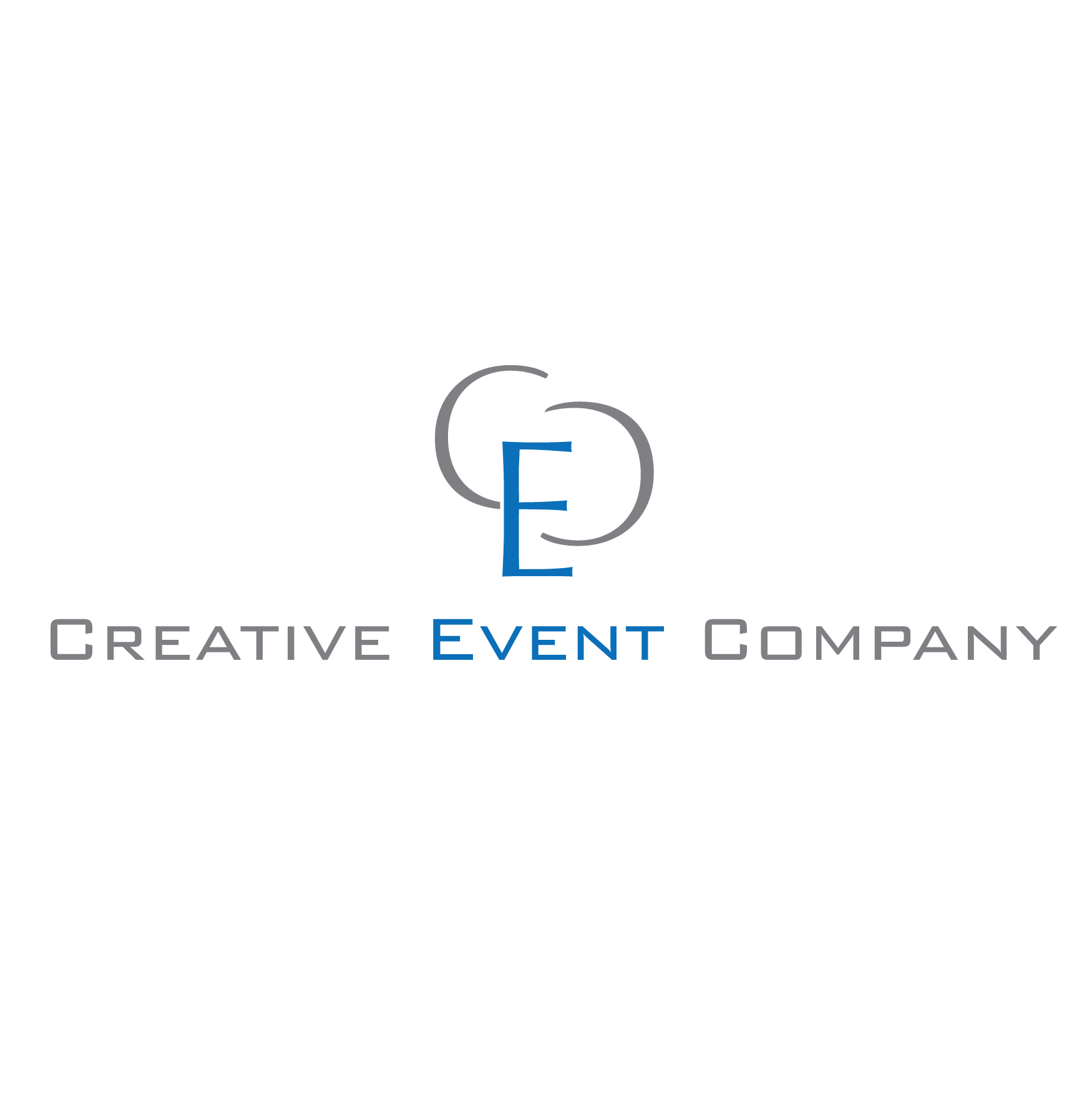 Creative Event Company